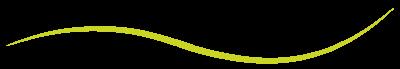 Logo_Konzepte_Variationen-08