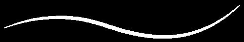 Logo_Konzepte_Variationen_weiß-08